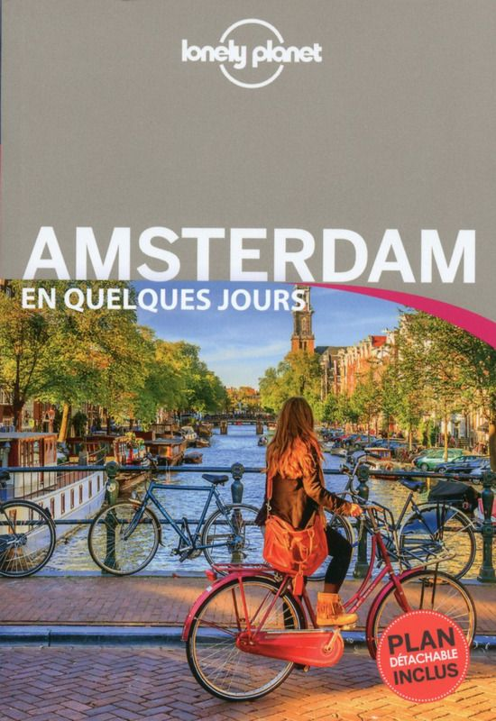 Avec des enfants | Amsterdam voyage, Guide de voyage