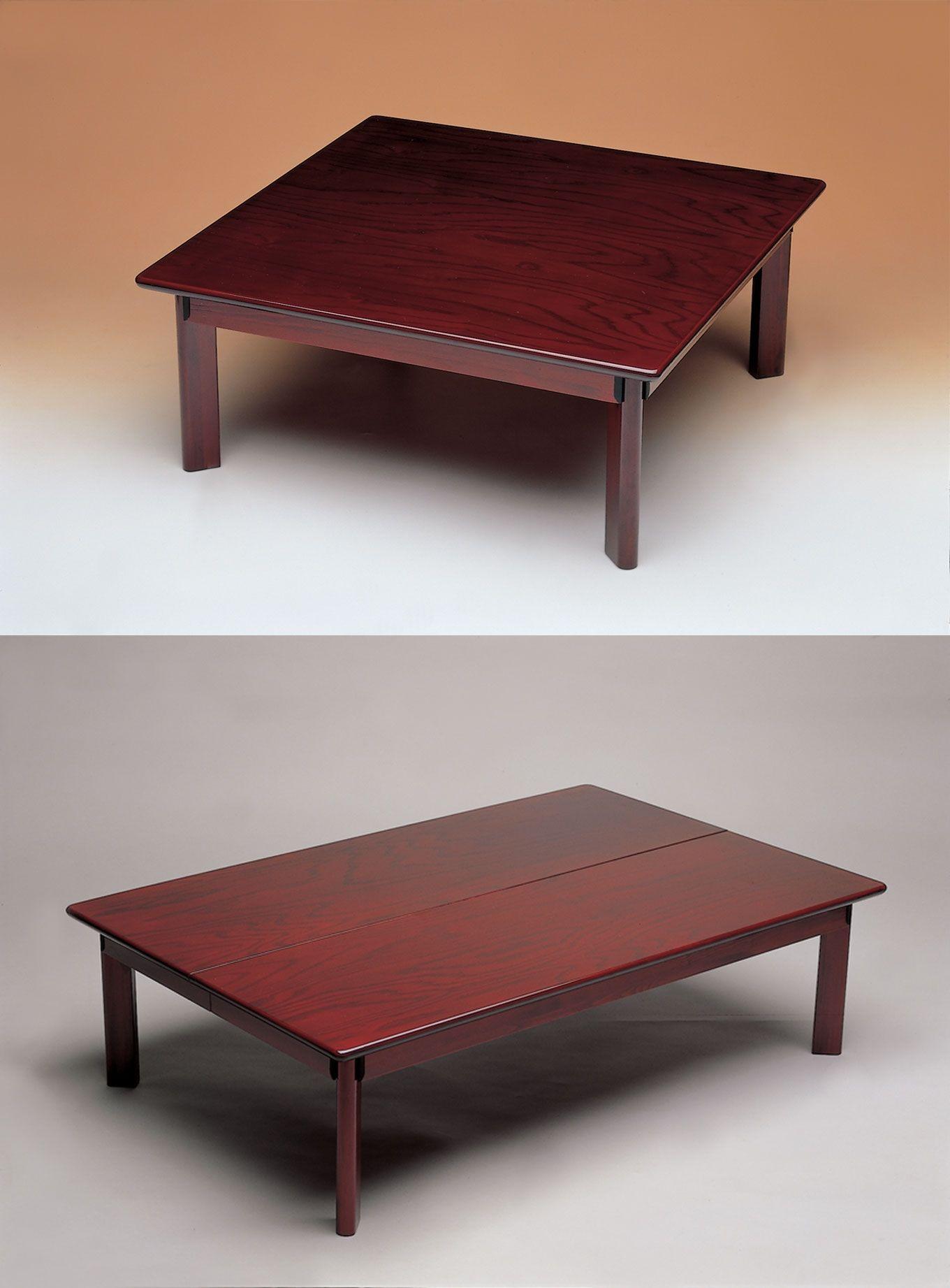 Korean Folding Dining Table Folding Dining Table Dining Table