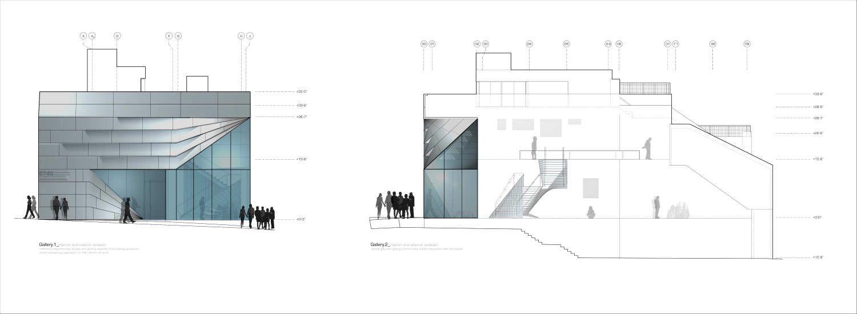 prism contemporary - Google 검색