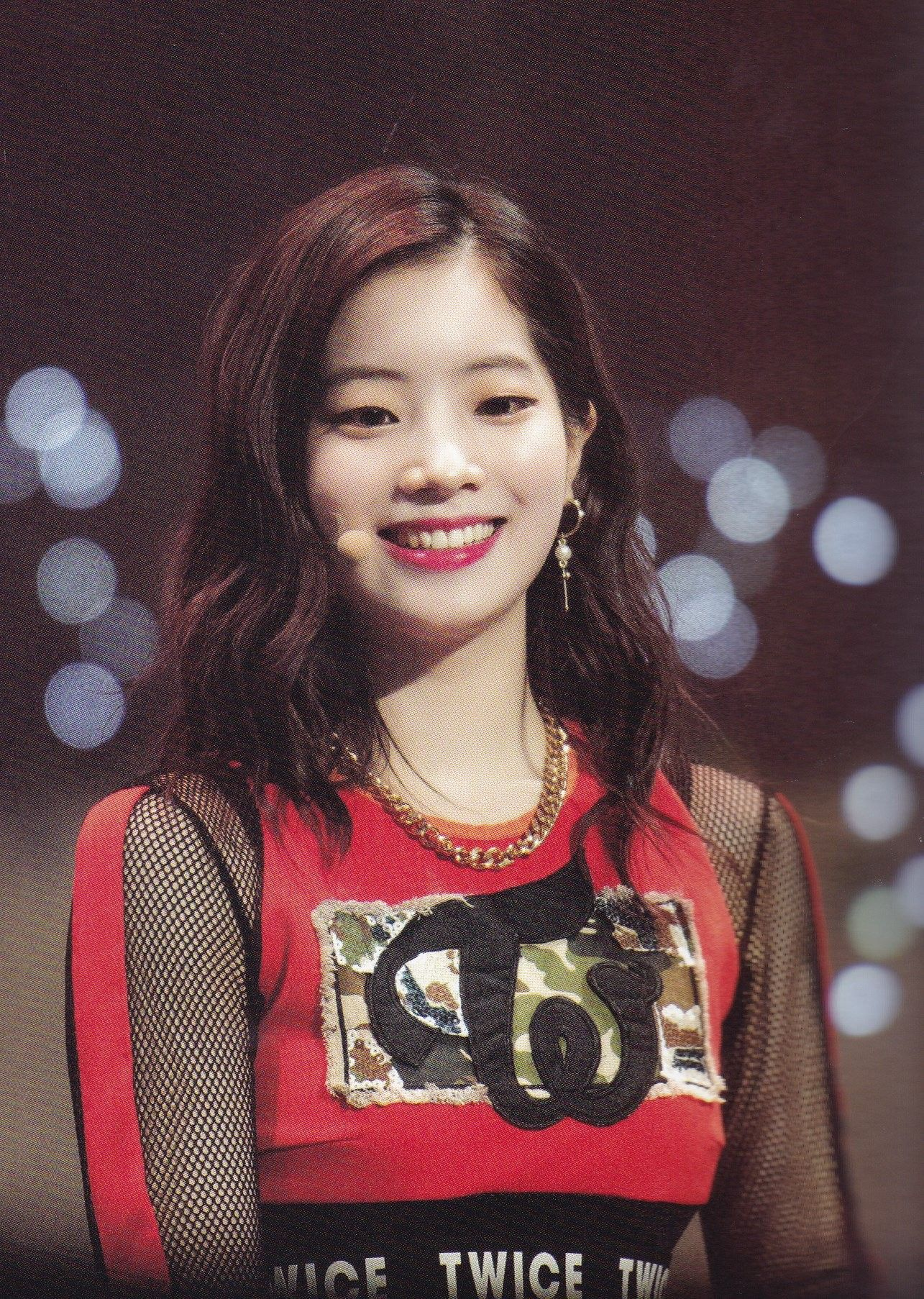 [SCAN] Once Begins DVD Photobook - Dahyun (1) @ztothek #다현 #DAHYUN #TWICE  #트와이스 | TWICE (트와이스) | MY CRUSH
