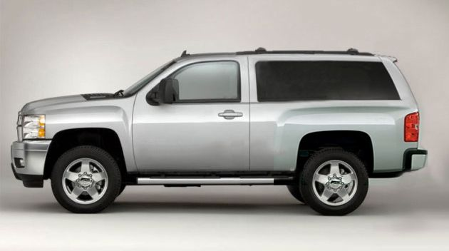 photoshopped diesel tahoe automobiles pinterest. Black Bedroom Furniture Sets. Home Design Ideas