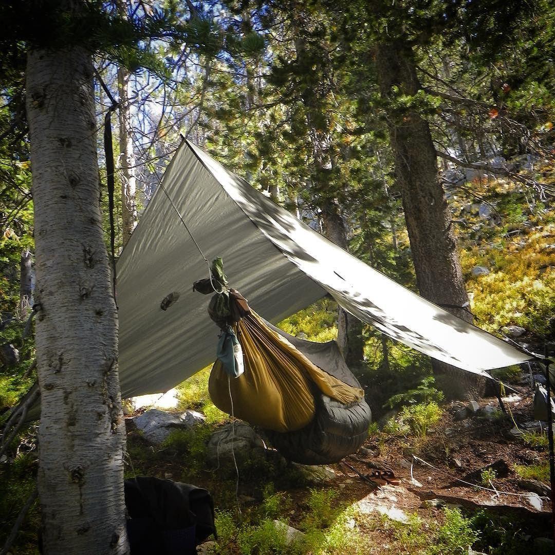 bug high camping net freehawk bed amazon com pin mosquito hanging hammock strength