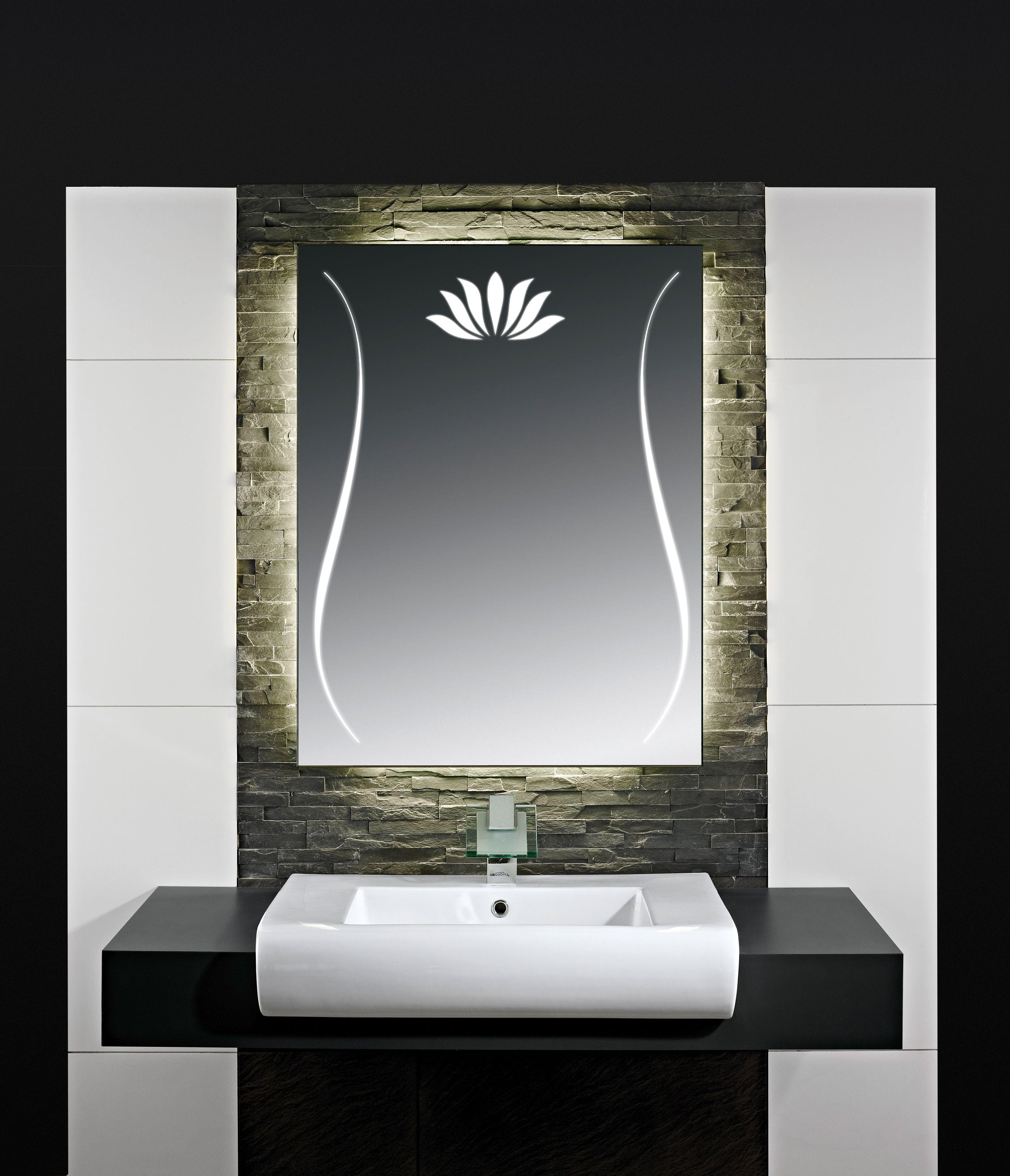 Badspiegel Molina Badspiegel Spiegel Und Wohnideen