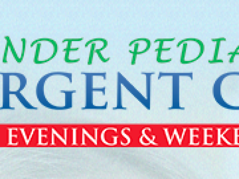 Pediatric Urgent Care Center Opens in Woodbridge