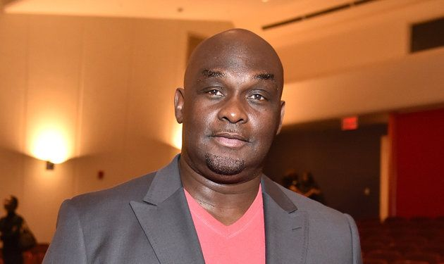 Tommy Ford Dead At 52 Thomas Ford Actor American Actors