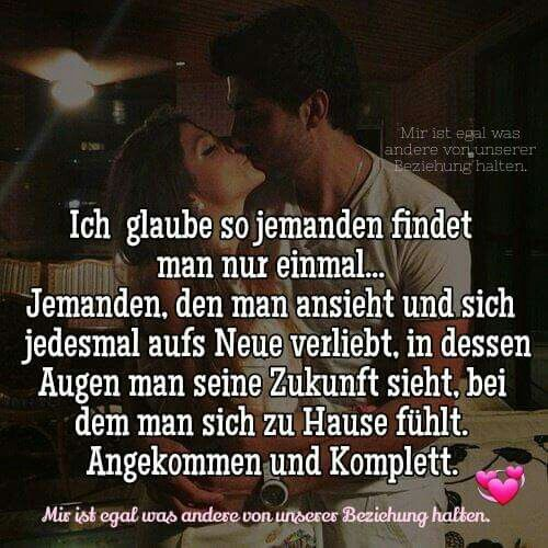 THX😘❤ now Feierabend.  Doing washing fast and arranging... and then jusr relaxing, sleeping and DREAMING 😘😍❤...LU