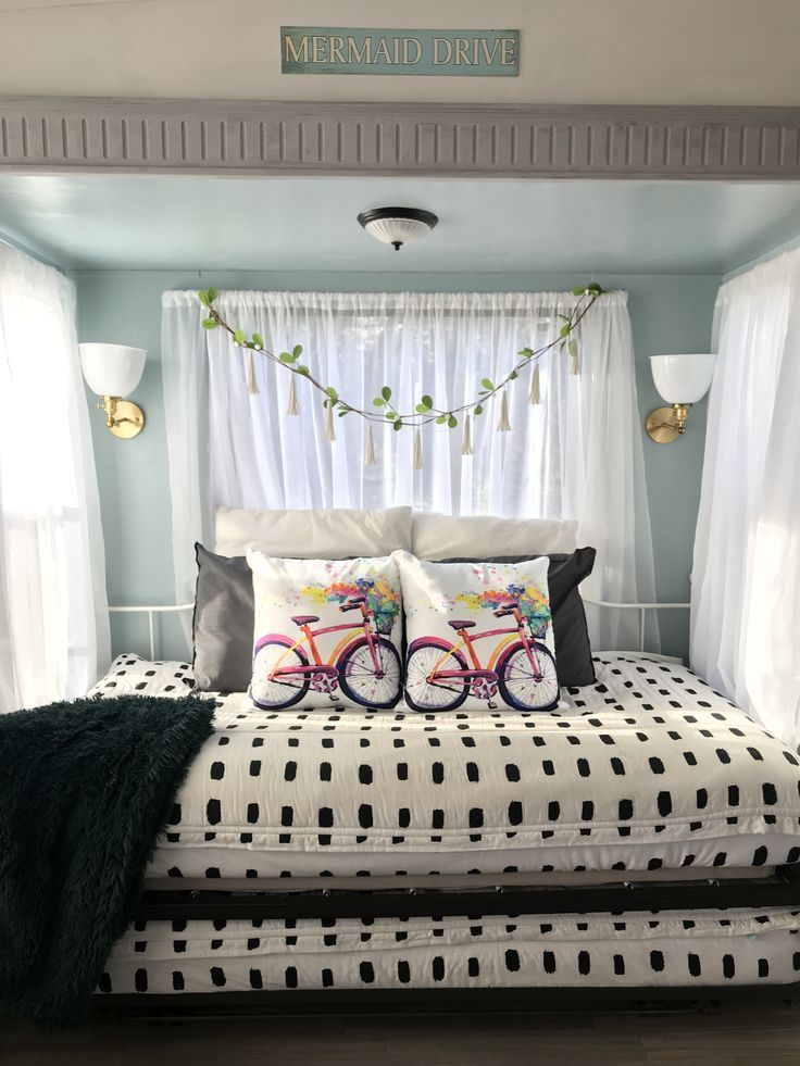 Zipper Bedding - Beddy's | Fitted Comforter & Bunk Bed Bedding