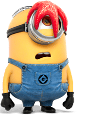 Funny minions Images