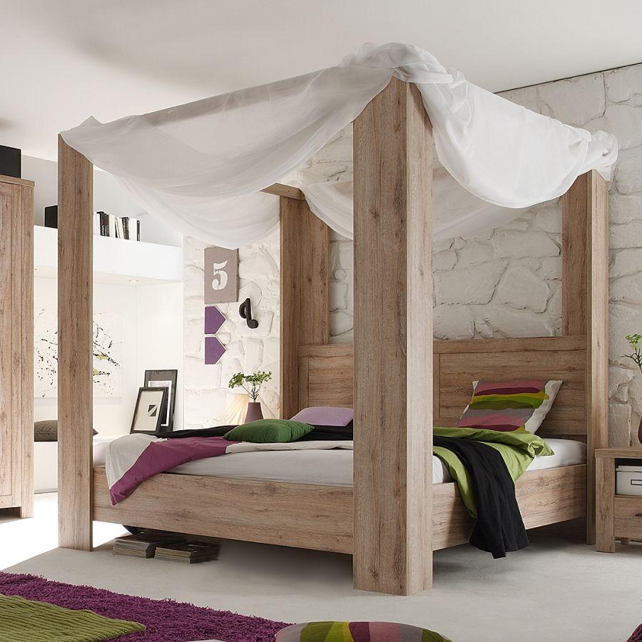 Hemelbed | hemelbed | Pinterest | Holzideen, Wiese und Bett