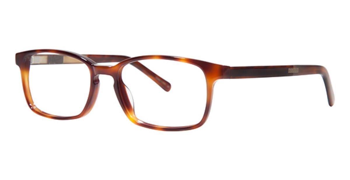 119071bb1d0 Original Penguin The Seaver Eyeglasses Frames – 50 17 140 B34 ...
