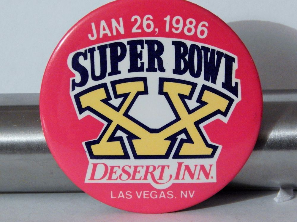 Pin by rtsrarities on SPORTS COLLECTIBLES Super bowl