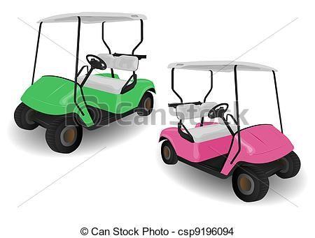 Ezgo Golf Cart Clip Art Logo on ez go clip art, yamaha golf cart clip art, custom golf cart clip art, kubota golf cart clip art, electric cart clip art, golf push cart clip art, white golf cart clip art,