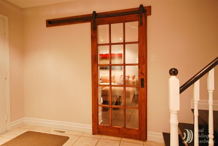 Interior Barn Doors For Sale Door Hardware Interior Barn Diy For
