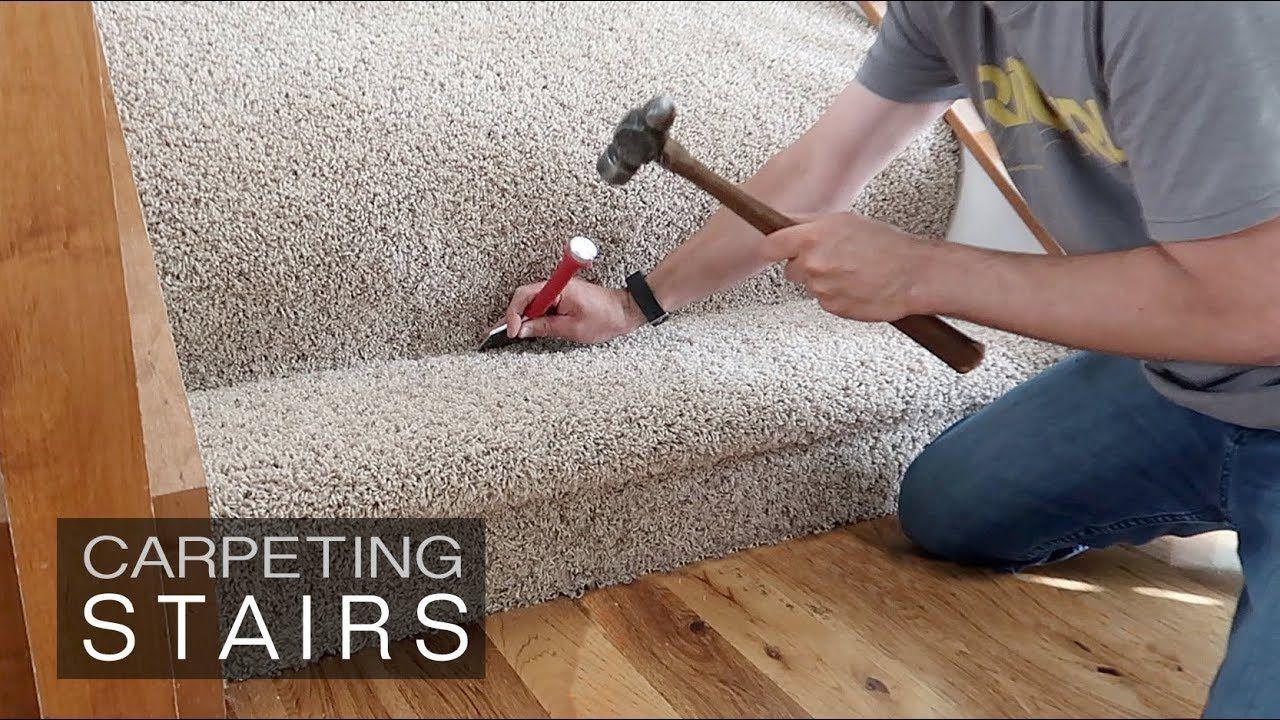 Carpet Pattern Color Carpet Tiles Texture Wool Carpet