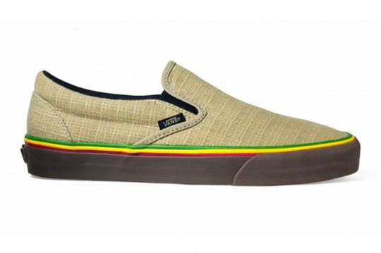 99875c9ce8b1ea Rastafari Vans. I m buying these with my next paycheck
