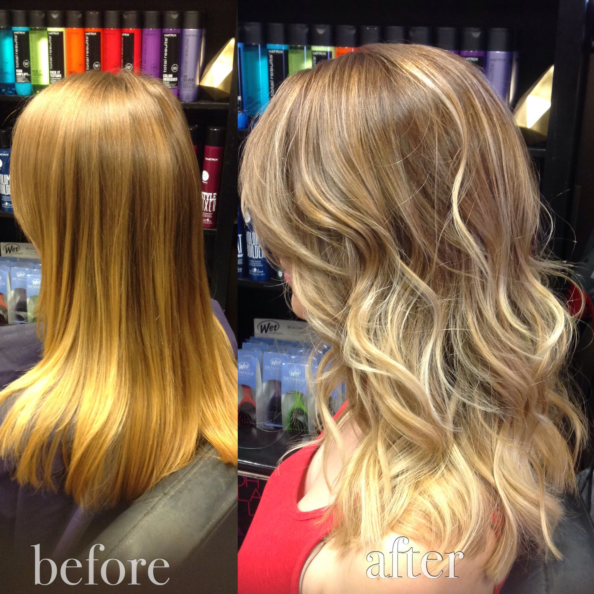 Tape up haircut for boys blonde  hair by lindsey  pinterest  blondes