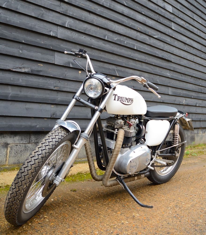 Triumph T140 Cars for sale used, Triumph
