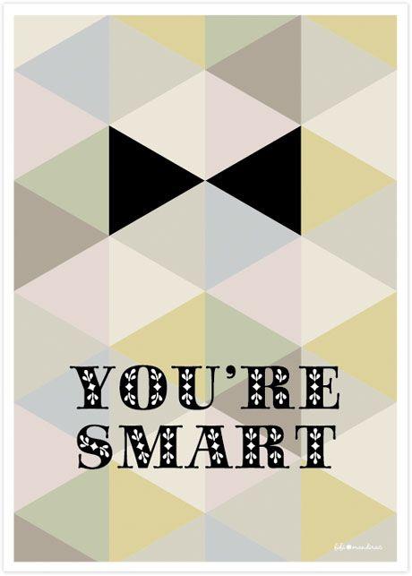 youre-smart1