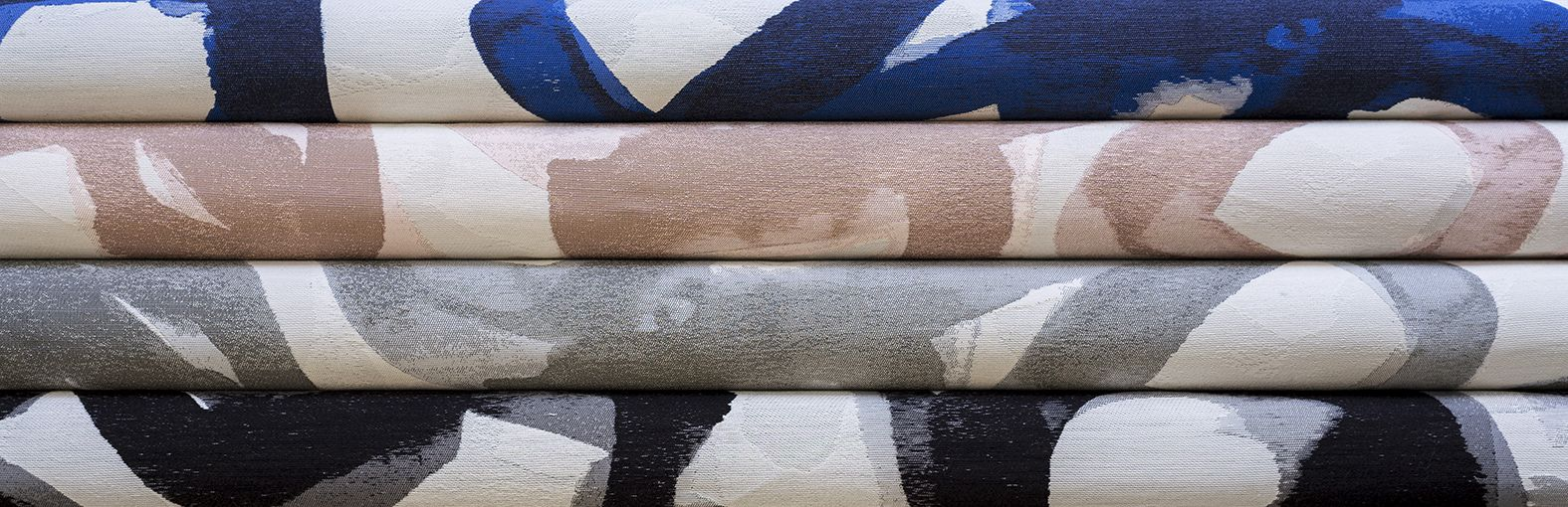 Canvas Fabric From The Pure Collection By Mokum Available From James Dunlop Textiles Upholstery Drapery