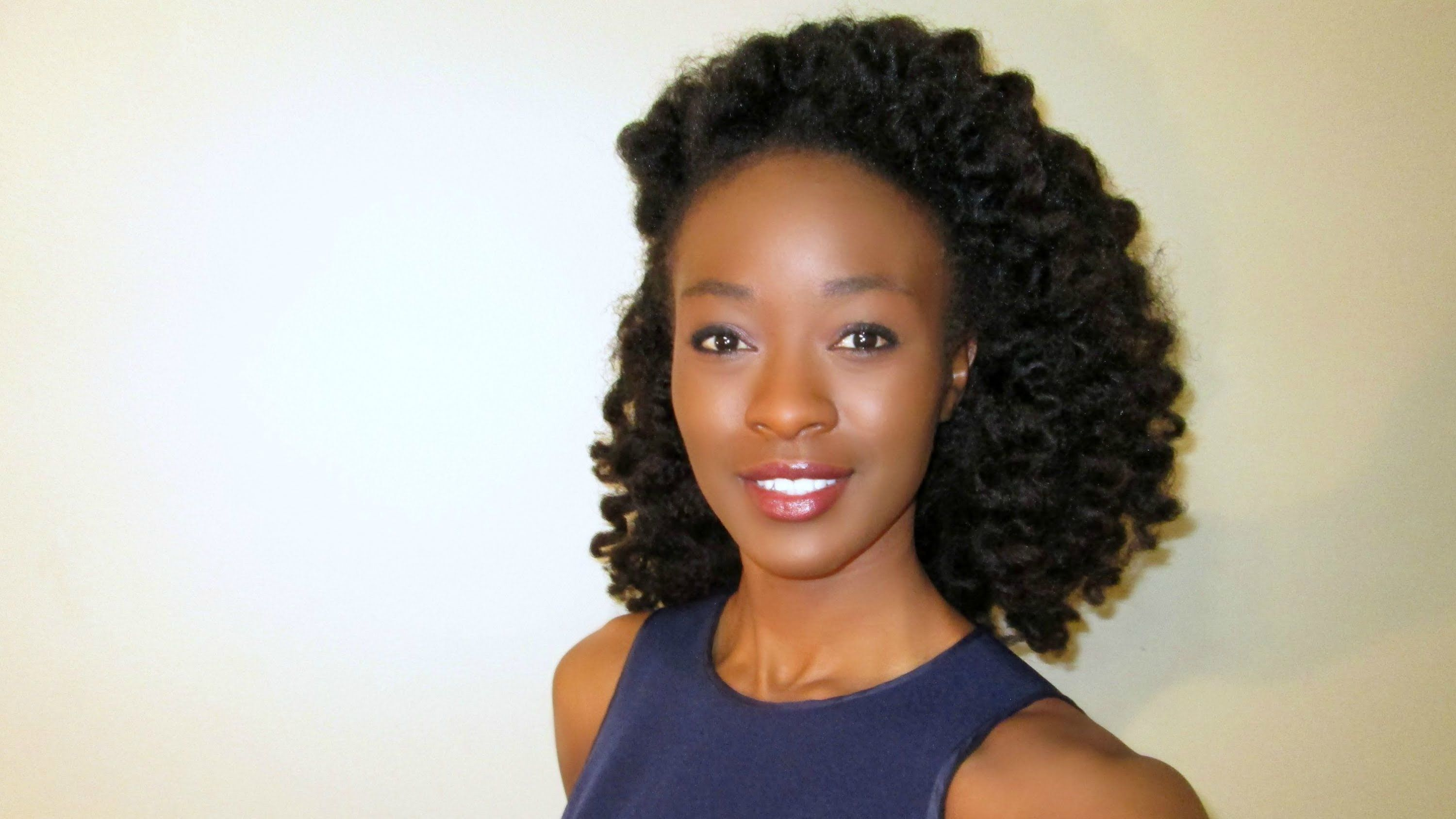 Best Kinky Human Hair For 4c Naturals Hergivenhair Review Wig
