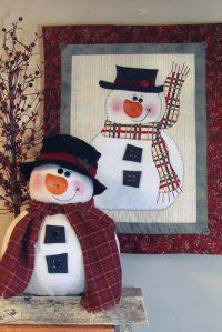 Erica S Quilting And Crafts