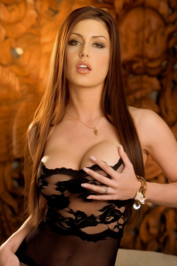 fromtube jessica jaymes