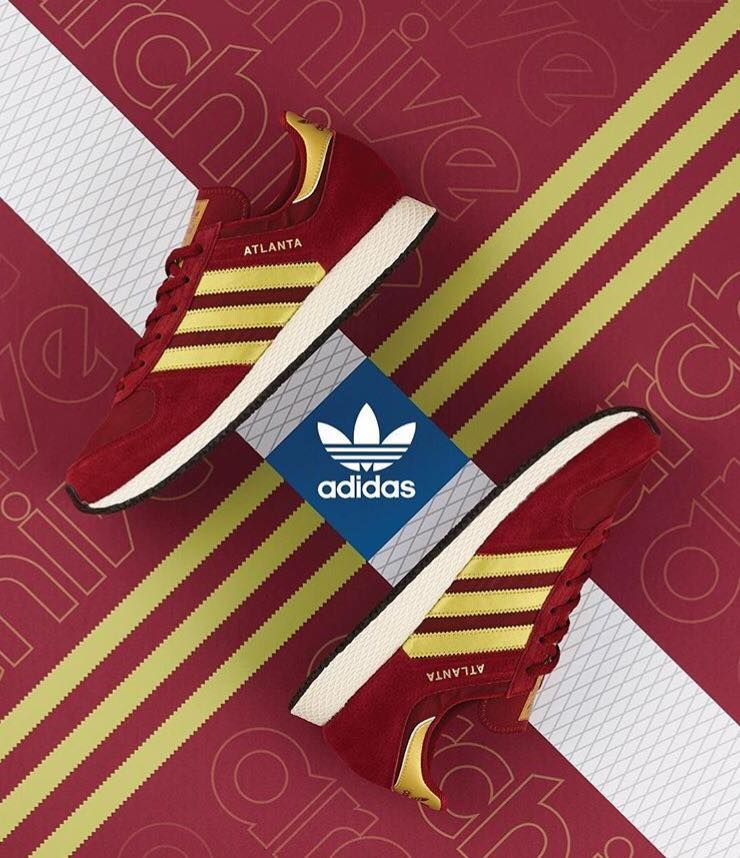 Pin By Muhd Aizad On Adidas Wishlist Adidas Sneakers Clothing
