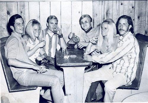 1970 Norwalk High School Kids High School And Norwalk California