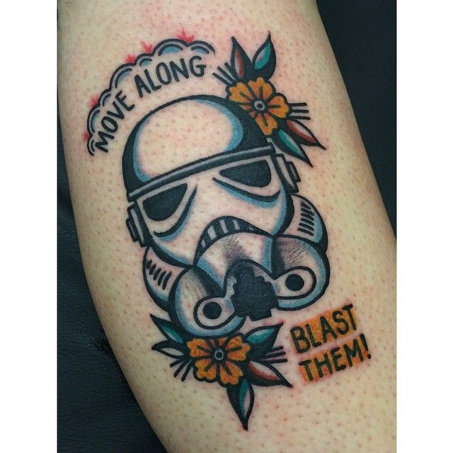 Kingpin Tattoo: Idea By Kingpin Tattoo Supply On American Traditional