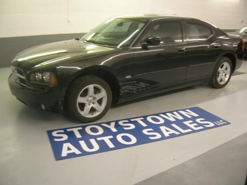 Stoystown Auto Sales >> Stock 9644 Car Things Pinterest Auto Sales Vehicle And Cars