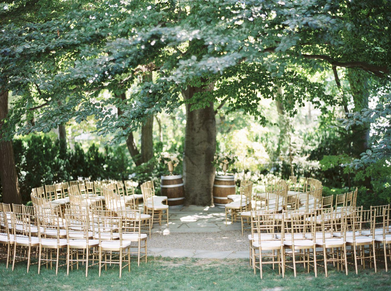NIAGARAONTHELAKE // KAREN + JAMES Austin wedding