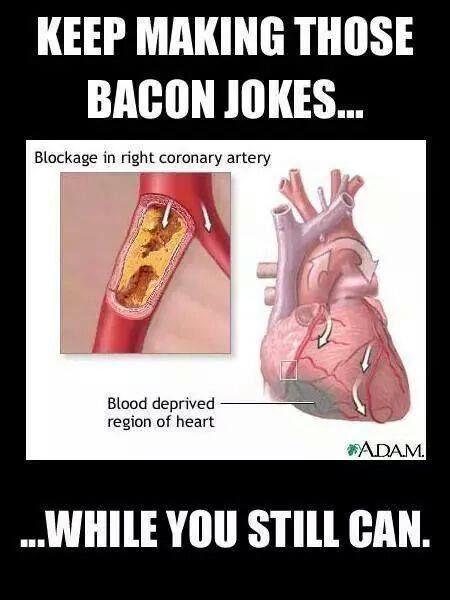 Pin By Vegan Spark On Bacon Vegan Humor Vegan Vegan Memes