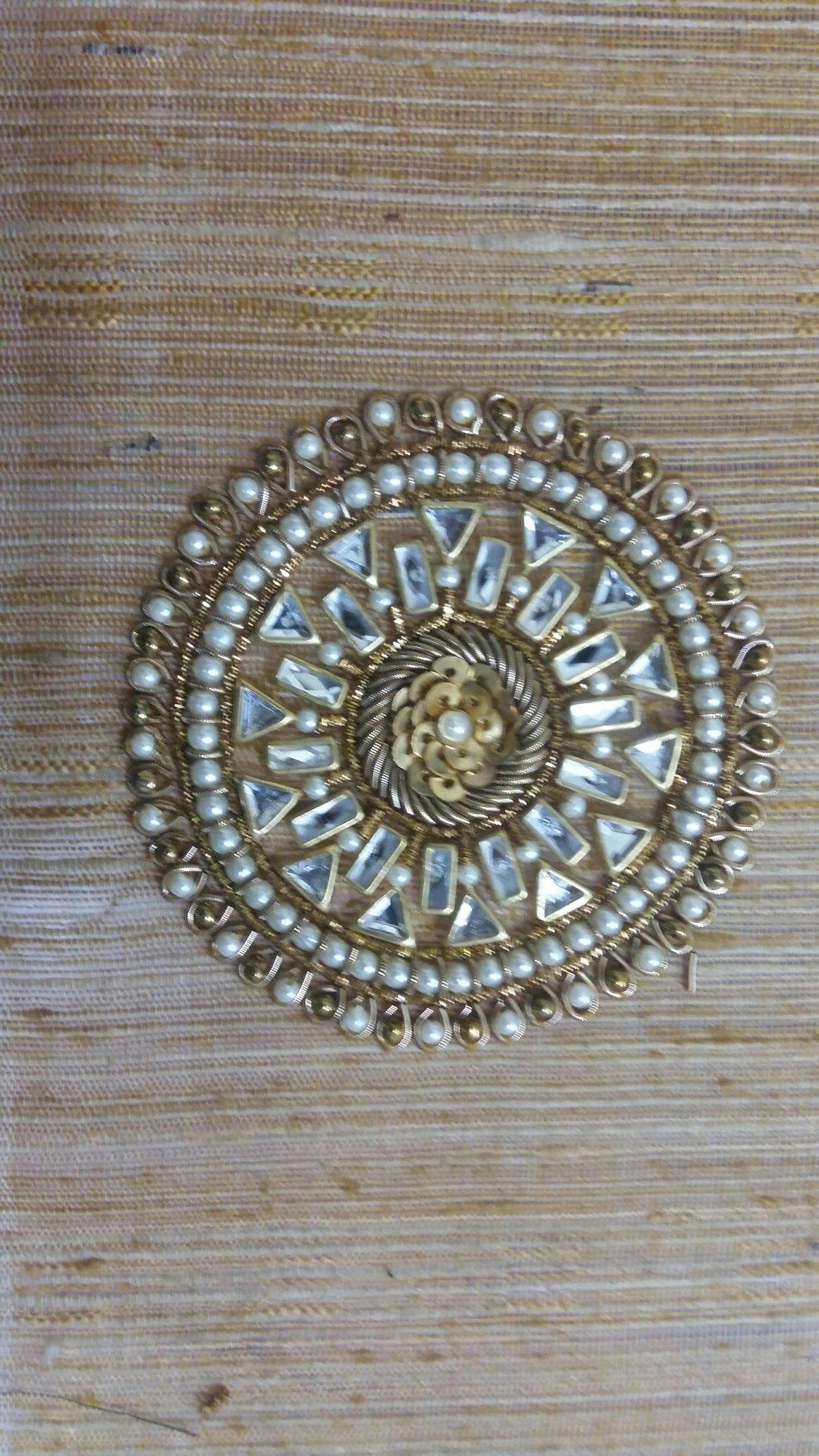 Pin by ankitapaliwalgmail ankitapaliwalgmail on embroidery
