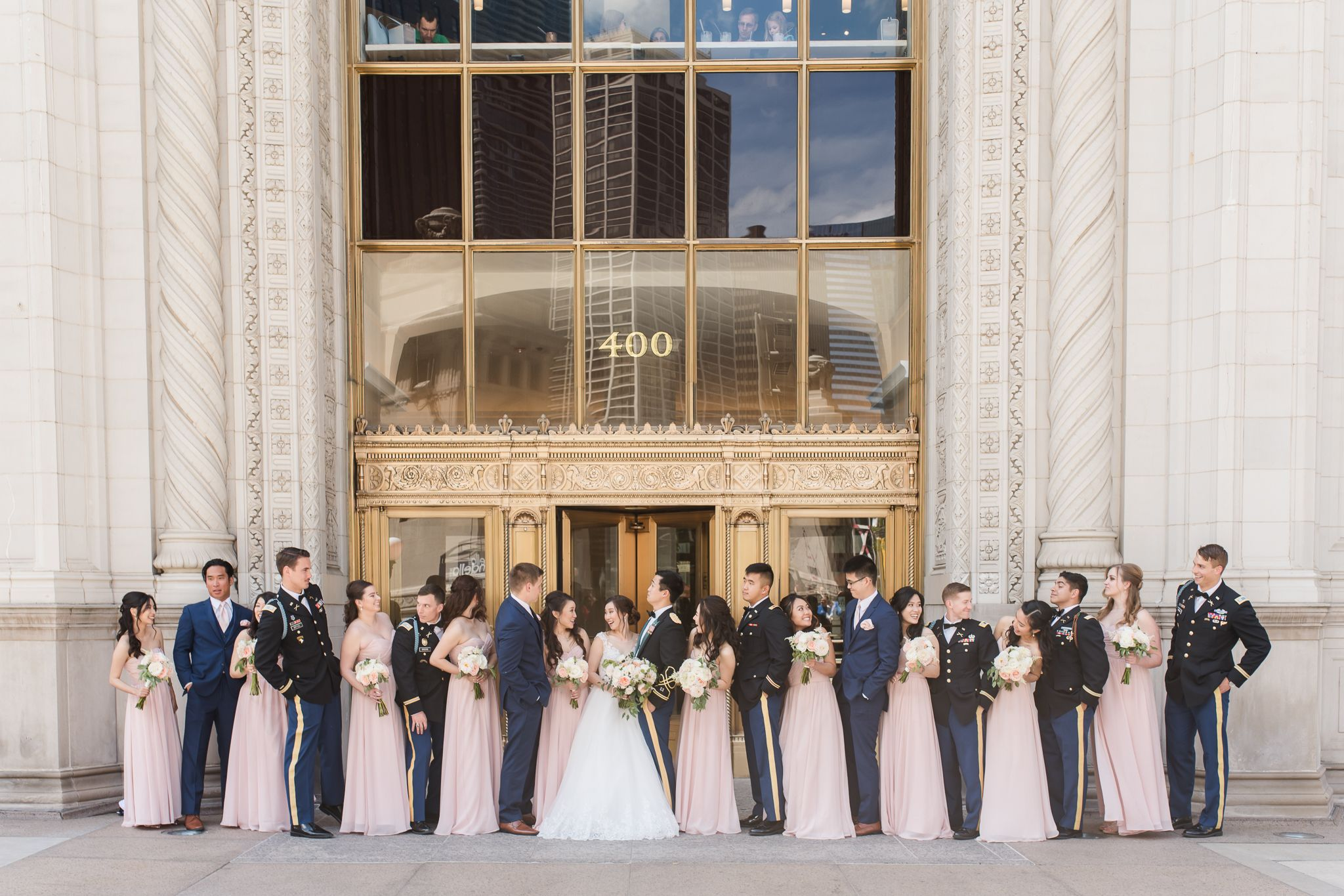 Chicago Wedding Photographer Ashley And Mike Part 1 Indianapolis Wedding Photographer Rakoteet Photography Indianapolis Wedding Photographer Chicago Wedding Ballroom Wedding
