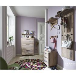 Photo of Hall furniture & hall furniture