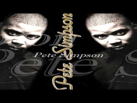 "Jon Cutler Feat Pete Simpson - "" Living ""   (Dj Fudge Remix)"