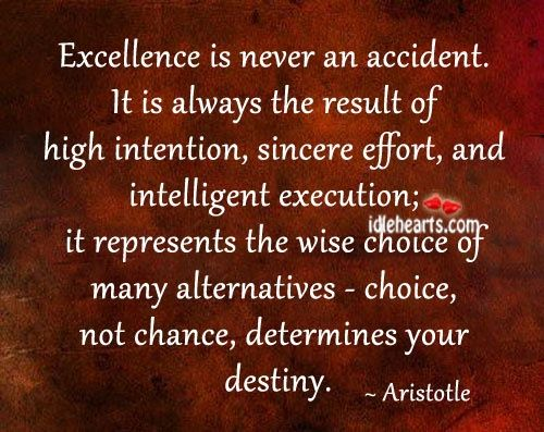 aristotle quotes excellence 8 words that speak to