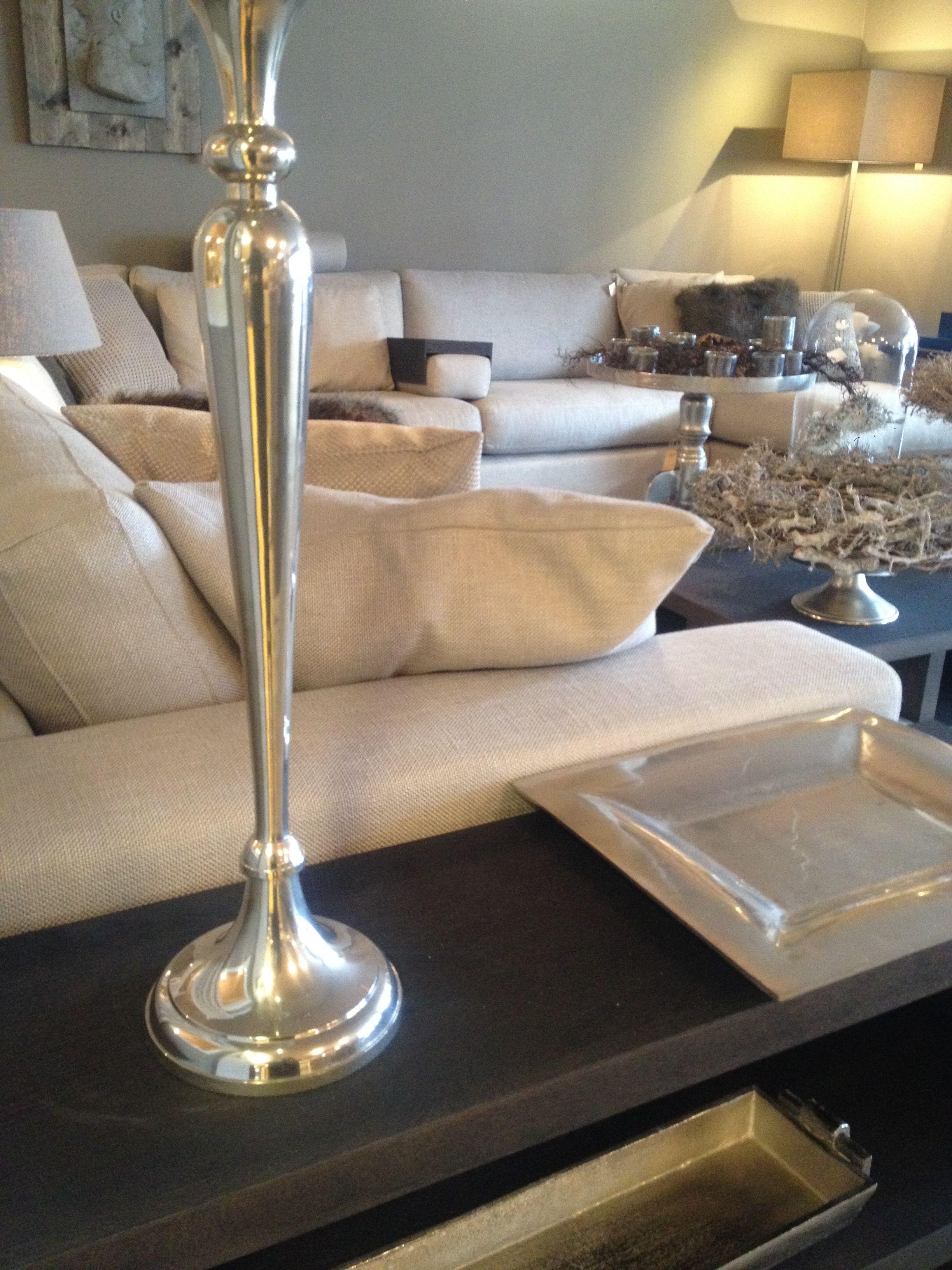 Keijser&Co bij Kamp Interieur | Lush Living Rooms | Pinterest ...