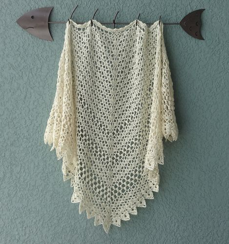 Ravelry: Nancy-P's Naturally, it Seems Like Old Times
