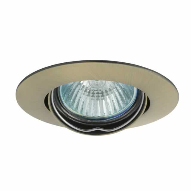 Kanlux luto ceiling spot light fitting 1x50w mr 16 antique brass kanlux luto ceiling spot light fitting 1x50w mr 16 antique brass ctx aloadofball Choice Image