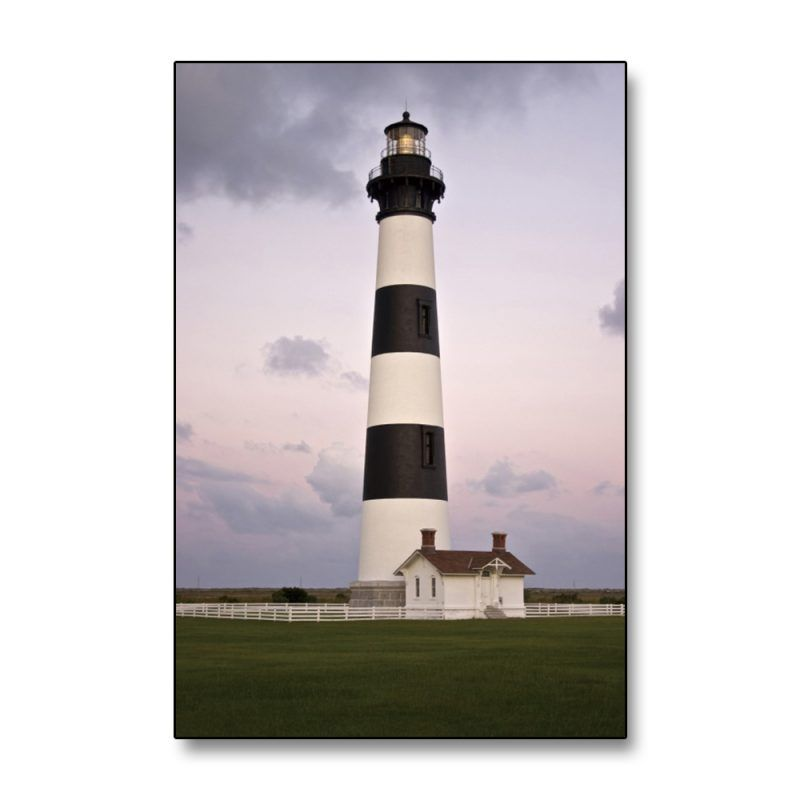 Laeacco Lighthouse Scenery Modern Canvas Painting Calligraphy Poster Prints For Bed Parlor Bathroom Wall Art Home Decoration Modern Canvas Painting Bathroom Wall Art Poster Prints