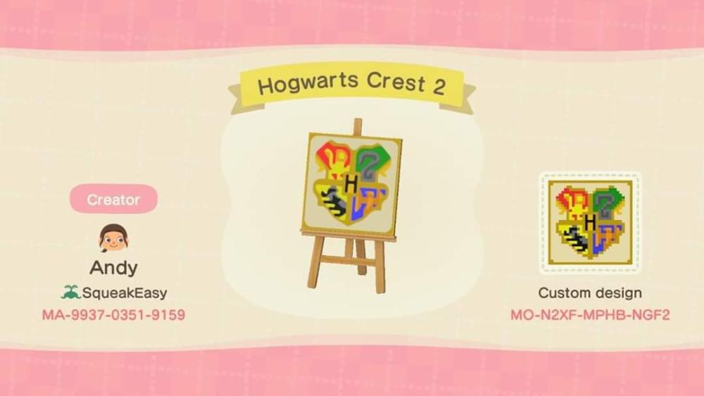 Custom Designs Animal Crossing New Horizons Animal Crossing Music Animal Crossing Characters Animal Crossing Wild World