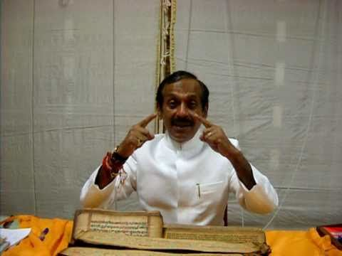 dr pankaj naram books free download