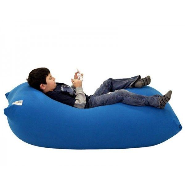 Kids Bean Bags Chairs Sofa And Recliner Bean Bag Chair Kids Bean Bags Bean Bag Lounger