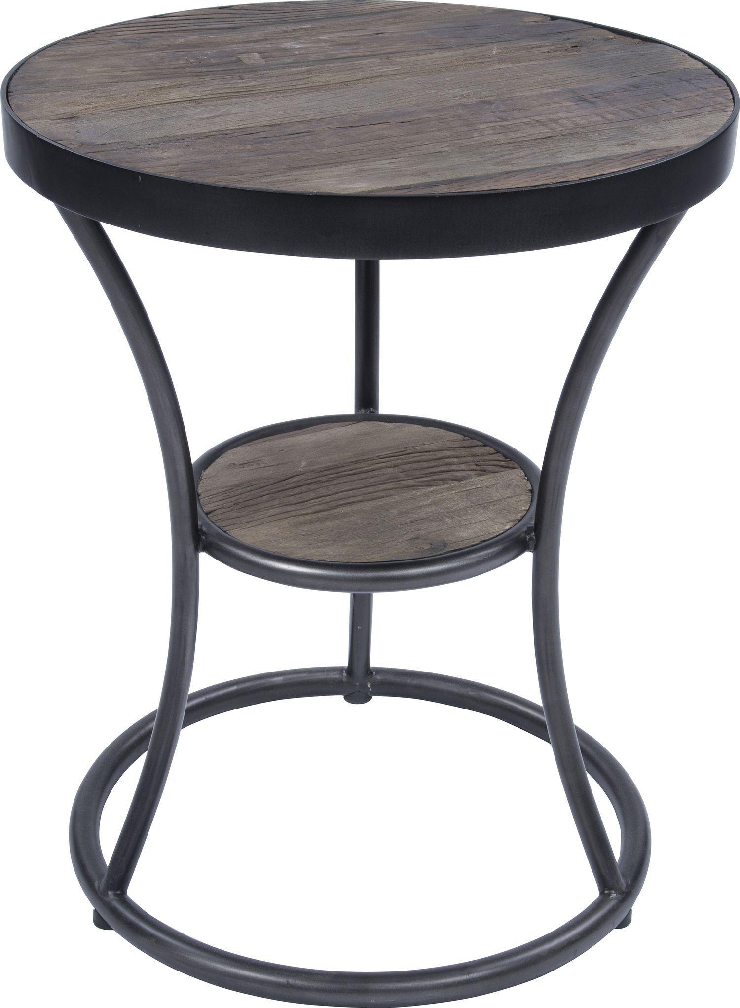 d4c60d4912ab5a0ea7843e83f347f22b Top Result 50 Luxury Black and White Coffee Table Image 2017 Shdy7