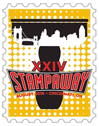 Welcome to Stampaway! - Stampaway USA