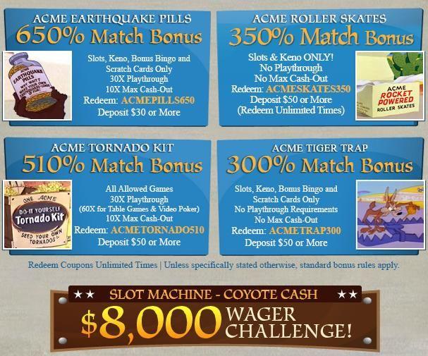 Credit Card Casino | up to $400 Bonus | Casino.com Australia