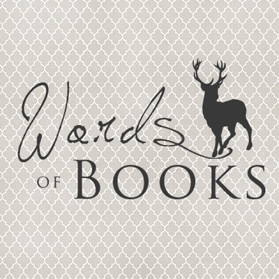 Words Of Books
