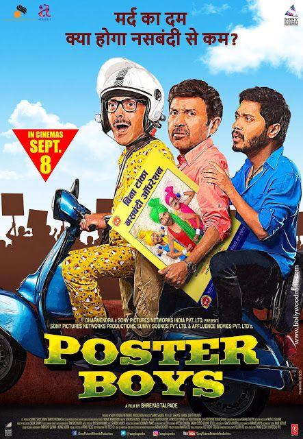 Waiting Love Malayalam Movie Dvdrip Free Download