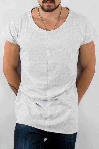 Pollover Camiseta Niños Tees Camiseta Térmica de Compresión Camisetas de Impresión de Pulpo Para Hombre Camisa Manga… 2sRpTad5N